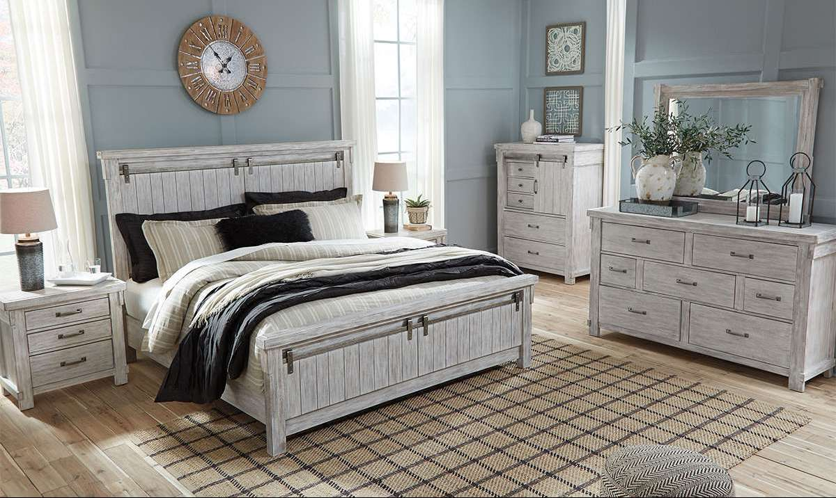 Walker Mattress And Furniture Belton Tx Furniture Mattress Store