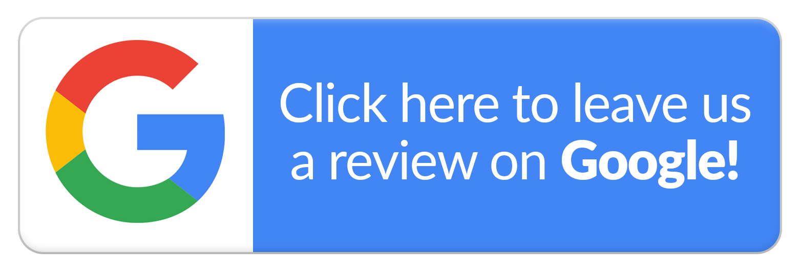 Leave us a review.