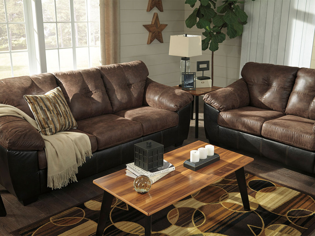Enhance your style with rustic décor pieces